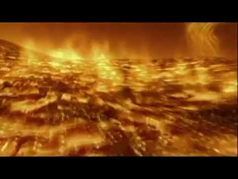 Thirty Seconds To Mars - Echelon