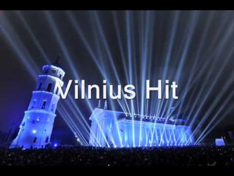 Vilnius Hit