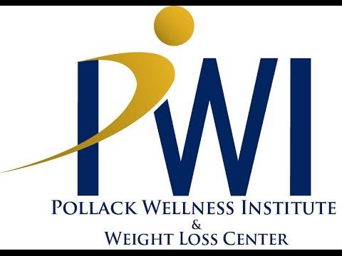 MEET DR POLLACK  
