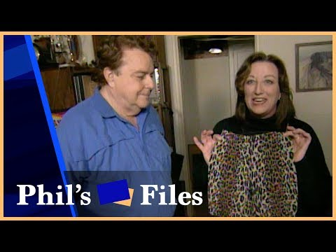 "phil's-files-(2003):-""annoying-habits""-pt.-1"