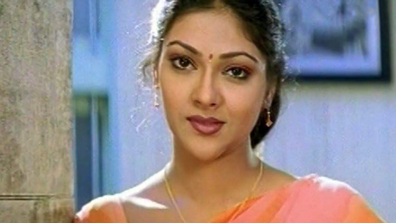 ashima bhalla actress
