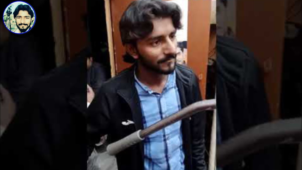 Download Kar Ke Naqab Dhola   Farhan Abbas   (Official Music Video) Tp Gold Director Zahid Hayat Saraiki song