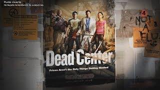 Left 4 Dead 2 - Punto Muerto #1