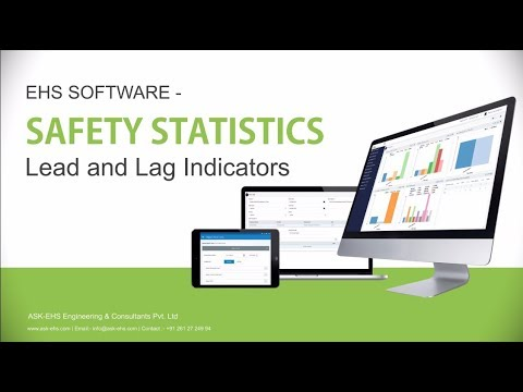 EHS software - Manage all your EHS need on a single platform