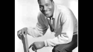 Watch Brook Benton Boll Weevil video