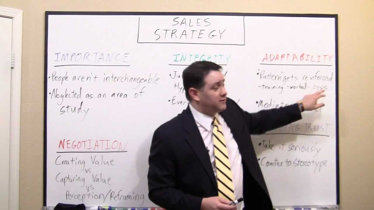 Sample Territory Sales Plan Free Sales Plan TemplatesIs – Sample Territory Sales Plan