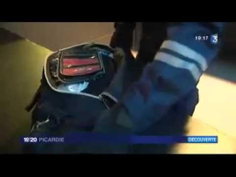 Les contrôles douaniers de bagages