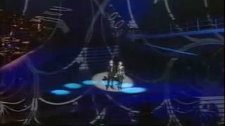 1995/02/13 KENT (avec Enzo Enzo) - 10è Victoires de la Musique