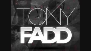 Tony Fadd -  Born Sinner Instrumental (www.soundclick.com/tonyfadd)