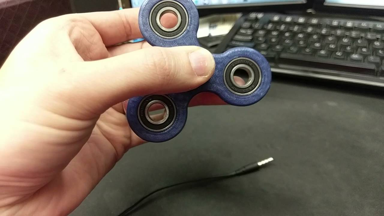 880 fidget spinner designs for 3d printer 37