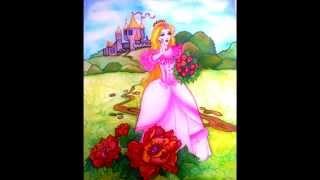 СЛУШАТЬ Детские сказки - Златовласка