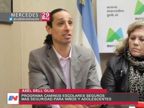 BAJAR PROGRAMA PARA ADOLESCENTE - Salud -