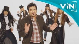 حسام الرسام- دخيلك - (أغاني عراقية)