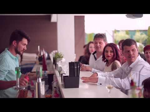 Royal Team - Szívemből köszöntelek (Official Music Video)