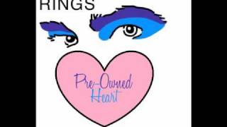 Play Pre-Owned Heart