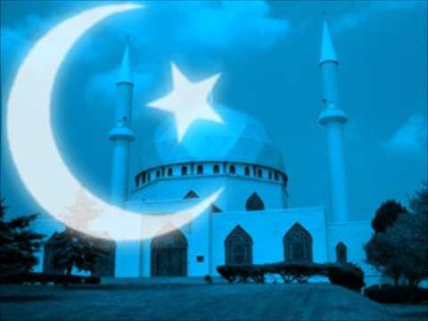 Yusuf Islam - Tala Al Badru Alayna (+ Lyrics)