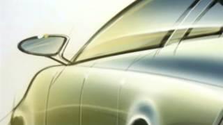 Экзотика - Volvo YCC