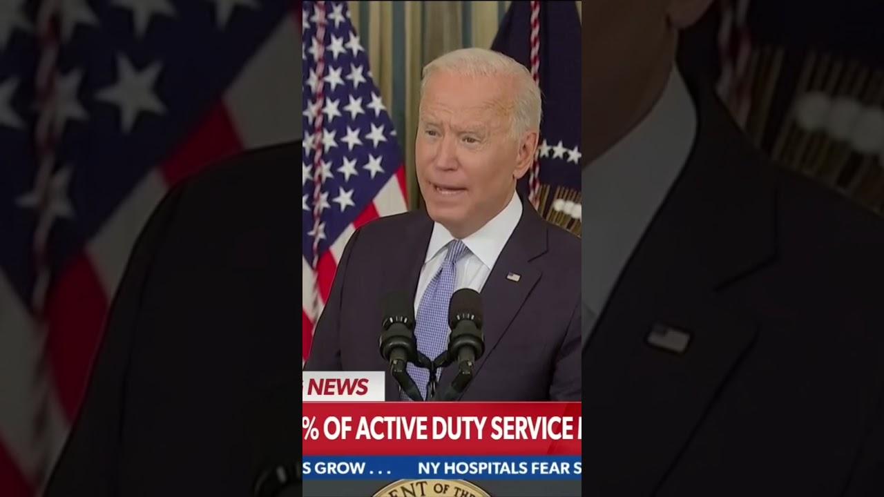 Biden Bans Horses * Border Patrol Agents Resist Arrest!