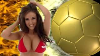Video Gold Soccer Ball Video Background Loopbajaryoutube com download MP3, 3GP, MP4, WEBM, AVI, FLV Juni 2017