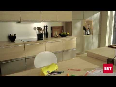 cuisine atalante catalogue but inspirations 2011 2012 youtube. Black Bedroom Furniture Sets. Home Design Ideas