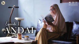 ANDAI Episode 1 | Web Series | B3e Production