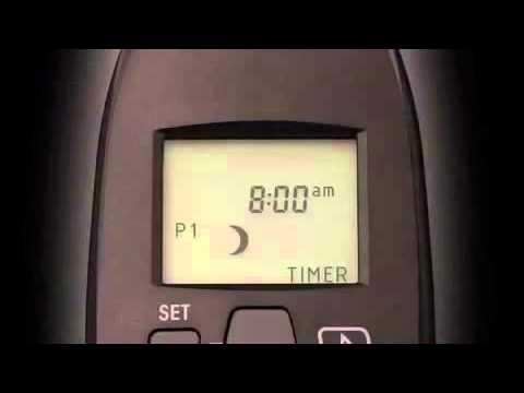 Image result for valor timer remote