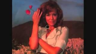 Jadwiga Strzelecka -  Miłość to jest raz