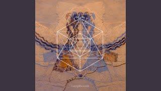 Sophonisbe (Rabih Rizk Remix) mp3