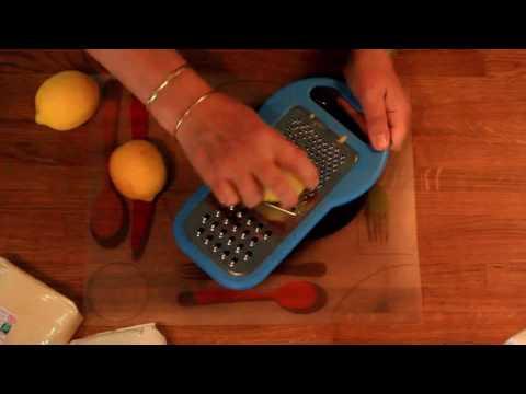 gâteau-au-citron-sans-gluten-(recette-express)