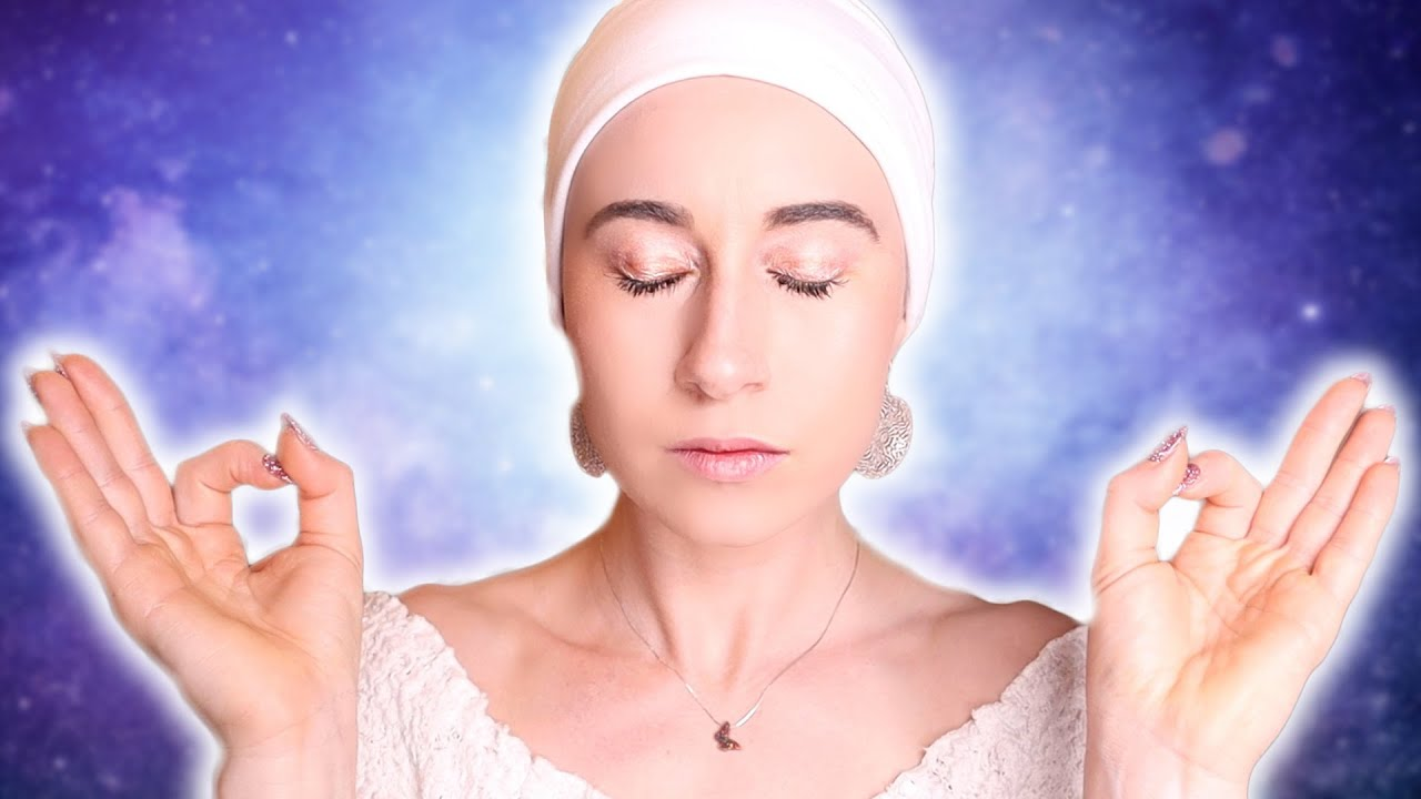 40 Days Of Kundalini Yoga: Cult Or Powerful Practice?