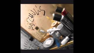Los Chulis - The ballad of a thin man (2004) Bob Dylan