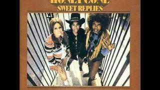 Honey Cone - The Feeling