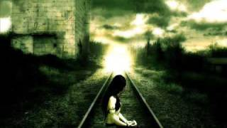 Bleed The Dream - Confessions (Lyrics)