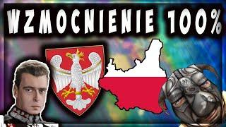 ROMANOW NA TRONIE POLSKI! INTERWENCJA CZESKO-BAŁTYCKA!