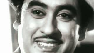 Aise Na Mujhe Tum Dekho (Old Indian Remix Video) - Vikas Bhalla - YouTube_7.FLV
