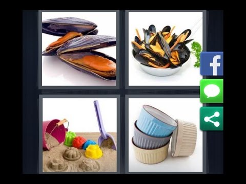 4 Images 1 Mot Niveau 94 Hd Iphone Android Ios