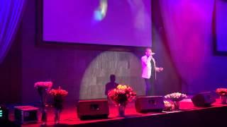 Сергей Чумаков - самый популярный певец 90 х -