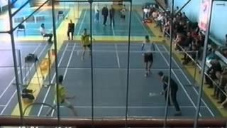 Днепропетровские новости спорта от 04.04.2012. 51-й канал