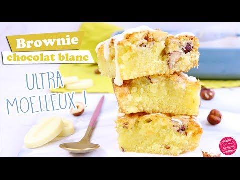 💛-brownie-chocolat-blanc-ultra-moelleux-💛