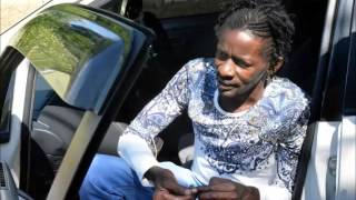 Gully Bop - New Style [Urban Mondays Freestyle] | January 2015 | @GazaPriiinceEnt