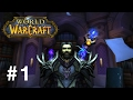 StreamOn - World of Warcraft #1