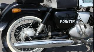 http://www.goobike.com/bike/stock_8700257B30140328003/?utm_source=y...