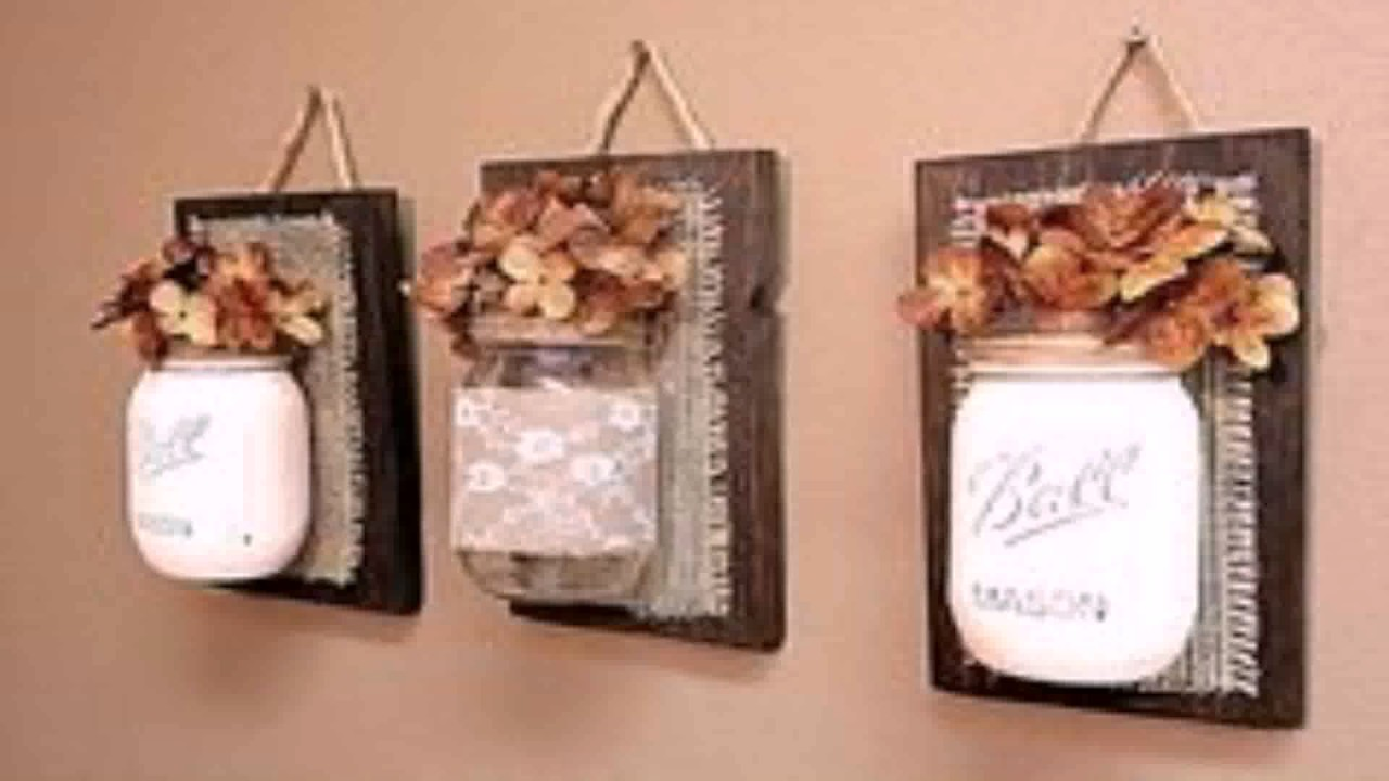 Diy Rustic Bathroom Decor Gif Maker