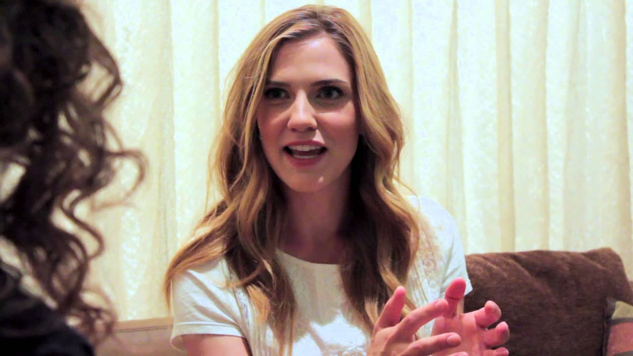 Sara Canning nude (21 photo), Ass, Fappening, Instagram, see through 2006