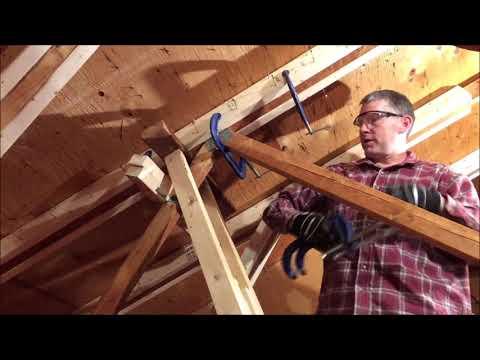 attic-repair-attic-insulation-attic-replacement-services-in-lincoln-ne---lincoln-handyman-services
