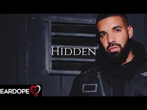 Drake - Hidden Feelings *NEW SONG 2020*