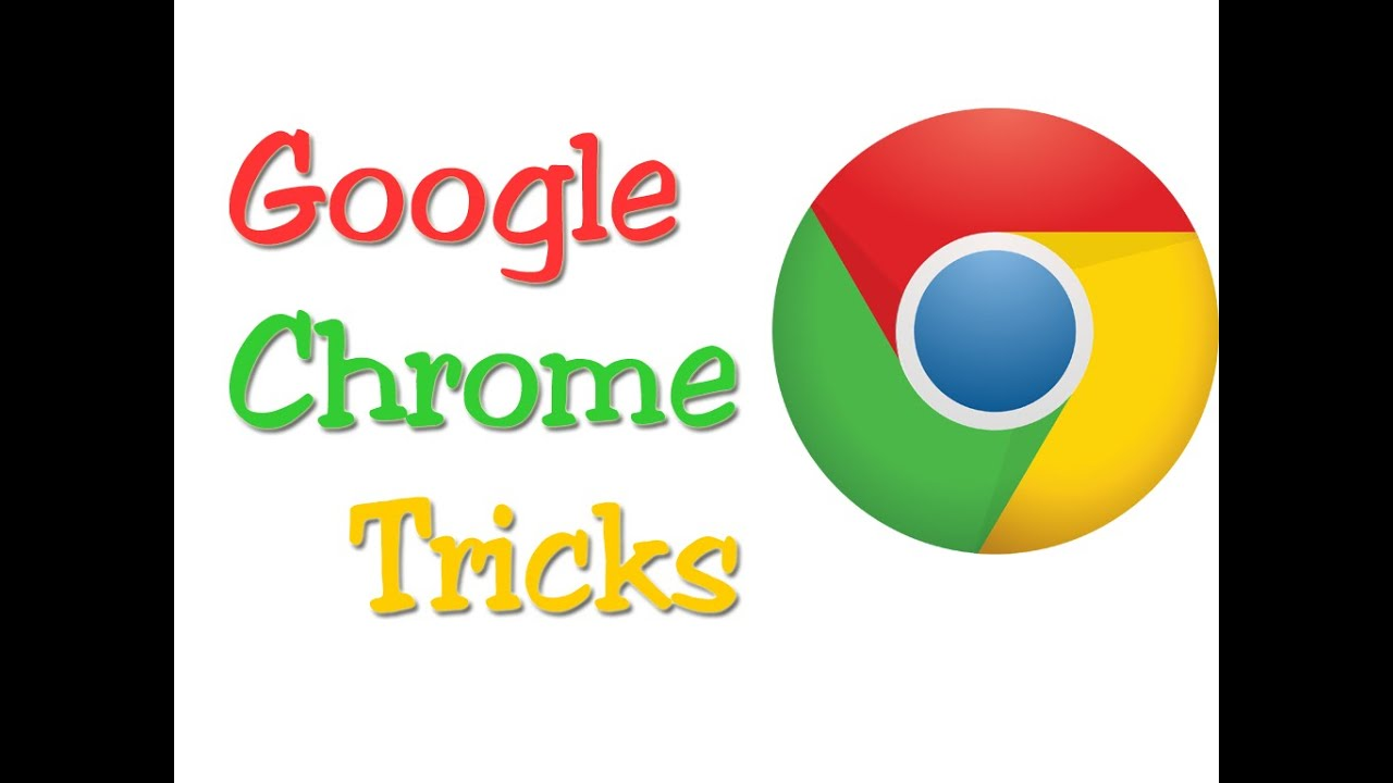 Image result for Best Tricks and Tips of Google Chrome