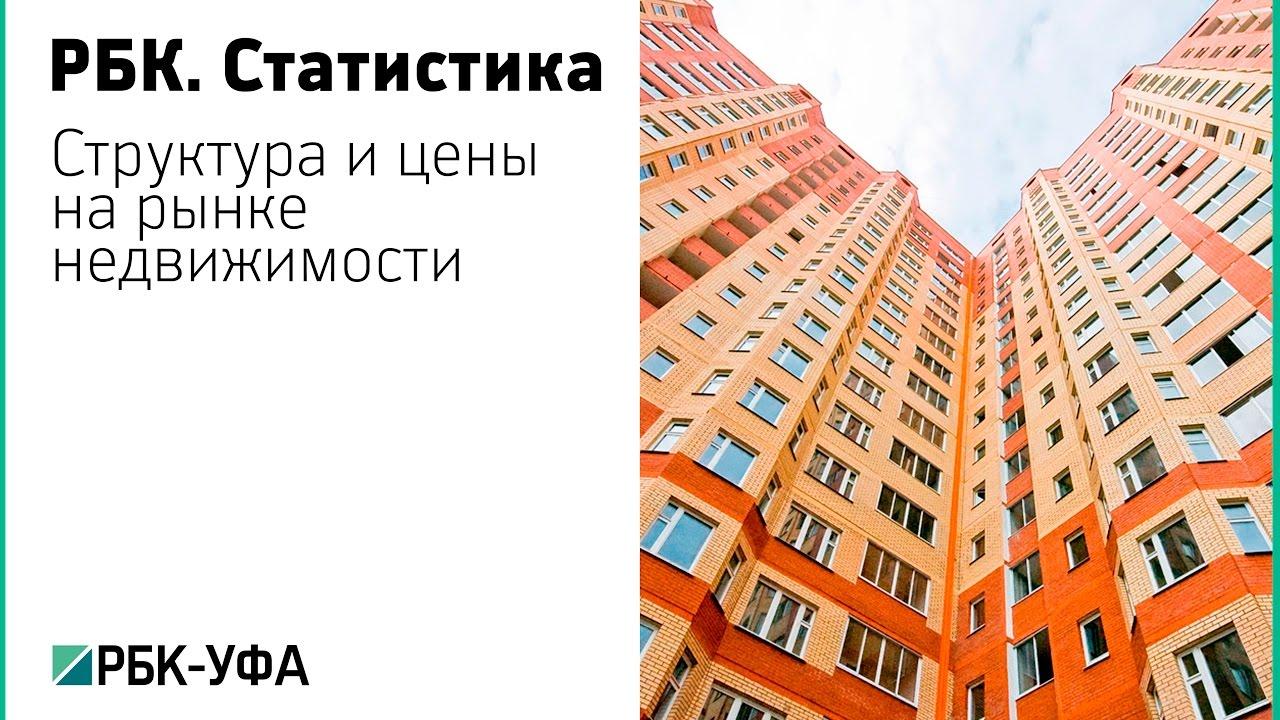 Вторичный рынок жилья (квартира вторичка) в уфе. Купля-продажа вторичного жилья (вторички) в уфе, стоимость смотрите на сайте «найди дом».