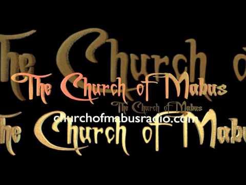 Church of Mabus Radio: David Coleman & Wyatt Doyle