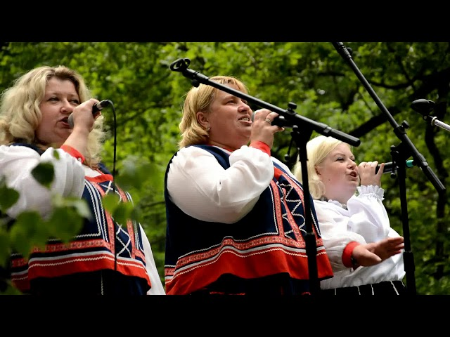 Областной фестиваль «Земля талантов» г Ефремов